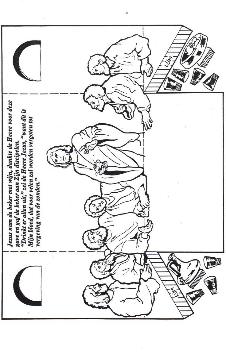 316 best easter crafts for children u0027s church images on pinterest