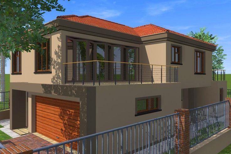 House Plan No. W1502
