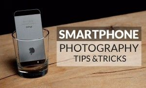 7 Photography Tricks You Didn't Know Your Smartphone Can Do | Lipstiq.com | Malaysia Female Lifestyle Community