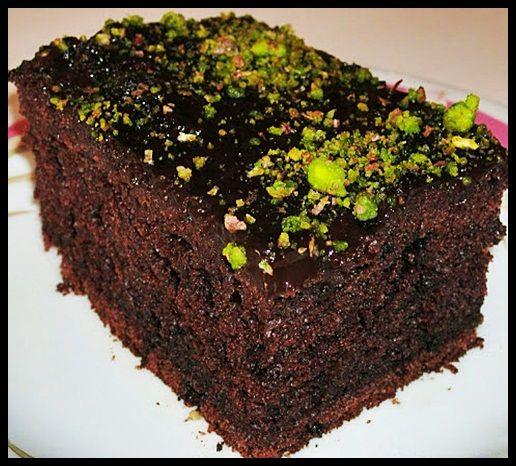 Portakallı-Ve-Bitter-Çikolatalı-Kek-1.jpg 516×466 piksel