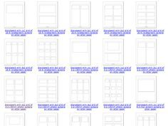 The 25 best storyboard pdf ideas on pinterest storyboard lots of pdf storyboards perfect to map out a video book or imovie pronofoot35fo Gallery
