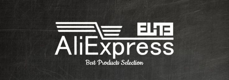 Be First To Read our Posts at https://www.facebook.com/aliexpresselite/ … 😼😋👌🤗🤑 AliExpress Elite (@AliExpressEli3) | Twitter