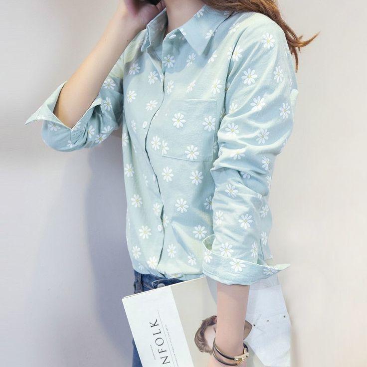 Рубашка - http://ali.pub/1bjwk9