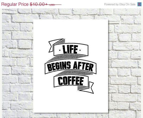 Oltre 25 fantastiche idee su Tipo poster su Pinterest | Poster ...