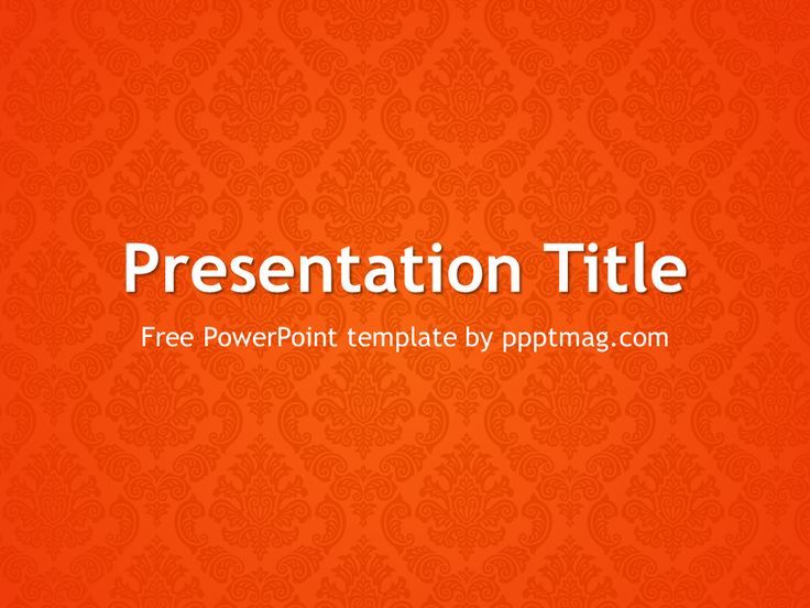 10 Best Powerpoint Templates Images On Pinterest Role Models