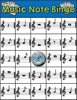 Games to learn music notes on piano