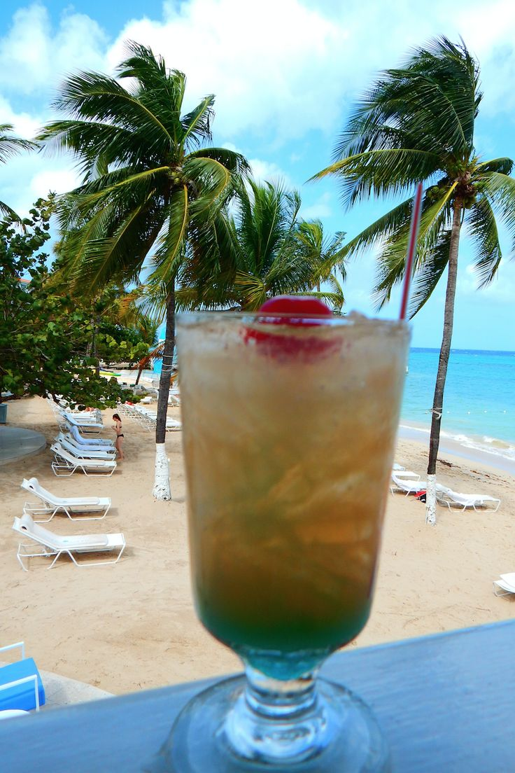17 best images about caribbean drinks on pinterest new for Awesome vacations for couples