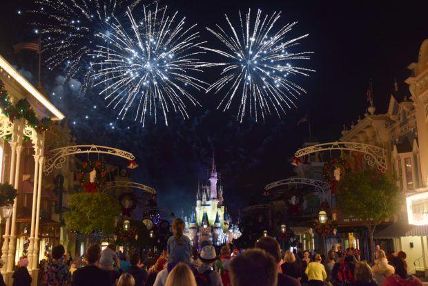 7 coisas para fazer de graça na Disney | Viagens e cia | It Mãe