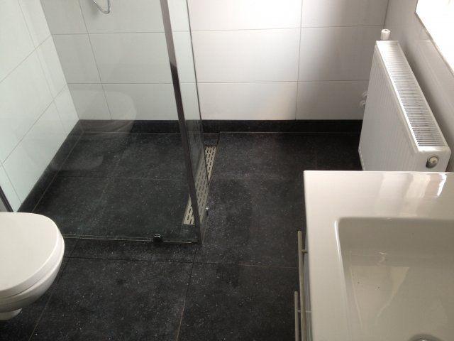 Afbeeldingsresultaat voor plint badkamer