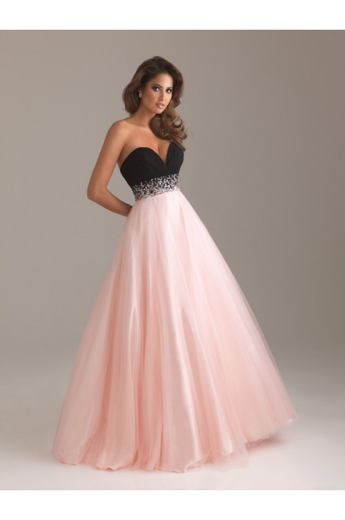 17 best dream prom dress images on Pinterest | Party outfits, Cute ...