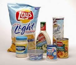 Αποτέλεσμα εικόνας για προιοντα διαιτα μοναδων