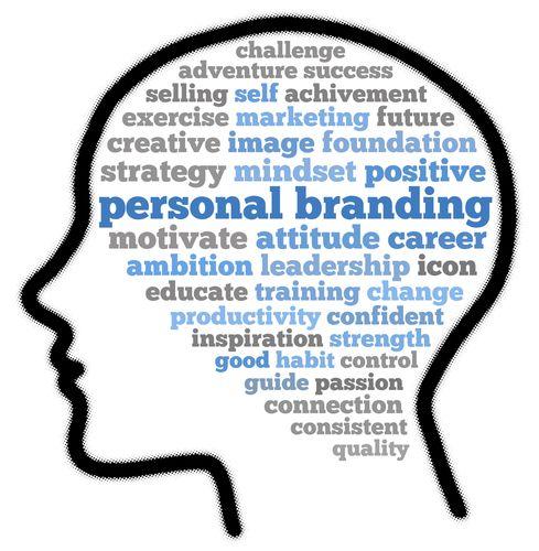 6 Overlooked Social Media Personal Branding Must-Dos | Social Media Today