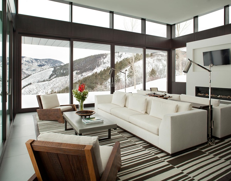49 best Luxury Home Designs images on Pinterest   Windows and doors ...