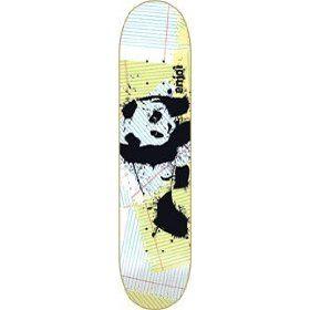17 Best Images About Design Skateboard Designs On