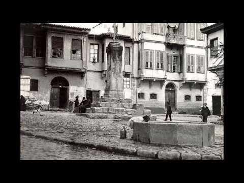 Η μεταμόρφωση της Θεσσαλονίκης, όλη η φωτογραφική ιστορία σε λίγα λεπτά - Thessaloniki Arts and Culture