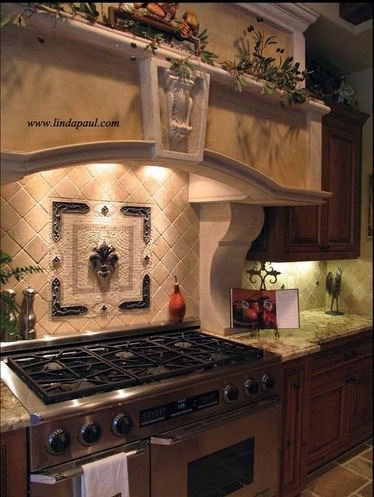 and tile backsplash ideas eclectic kitchen tile backsplash ideas home