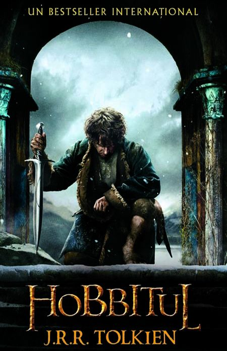 Hobbitul - RAO