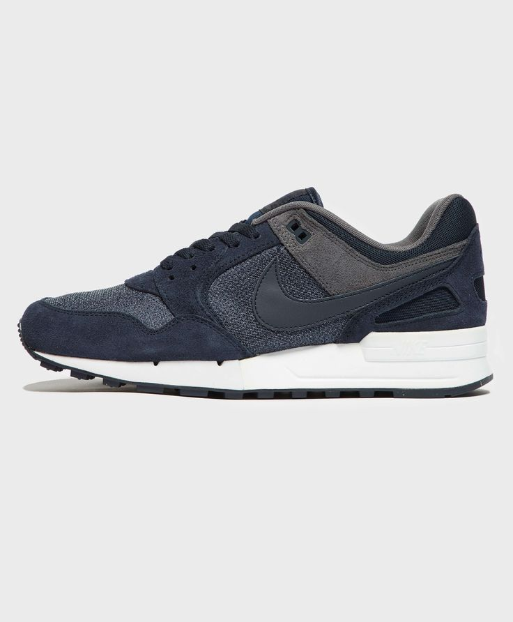 Nike Pegasus 89 - scotts supply the best clothing, latest footwear and essential accessories from the biggest names in the menswear game.