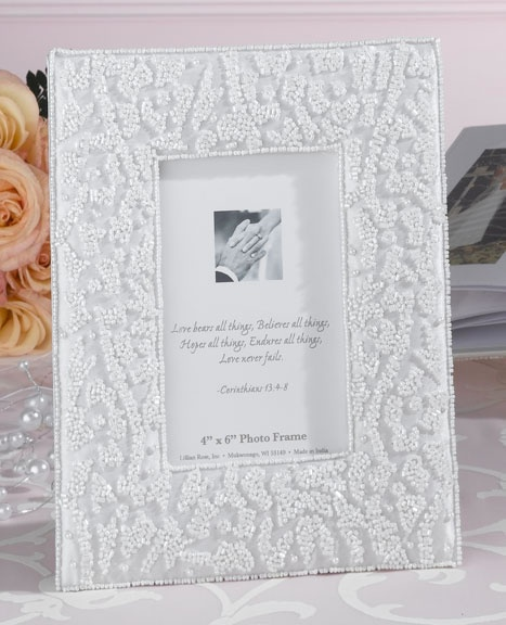22 best Bridal Party Gift Ideas images on Pinterest | Bridal parties ...