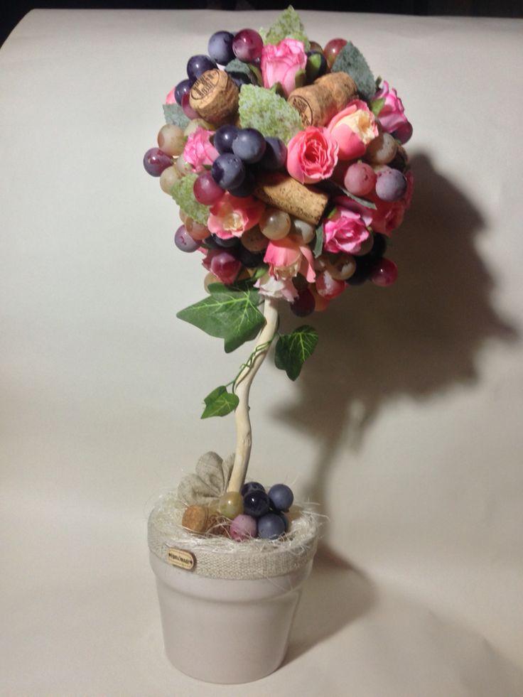 Винное дерево