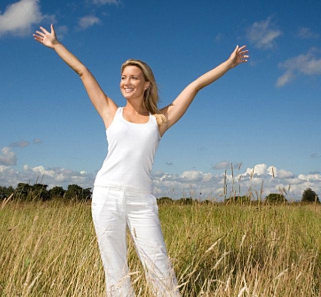 Las propiedades del cloruro de magnesio para la salud corporal - http://www.efeblog.com/las-propiedades-del-cloruro-de-magnesio-para-la-salud-corporal-17018/  #Dietasynutrición, #Enforma
