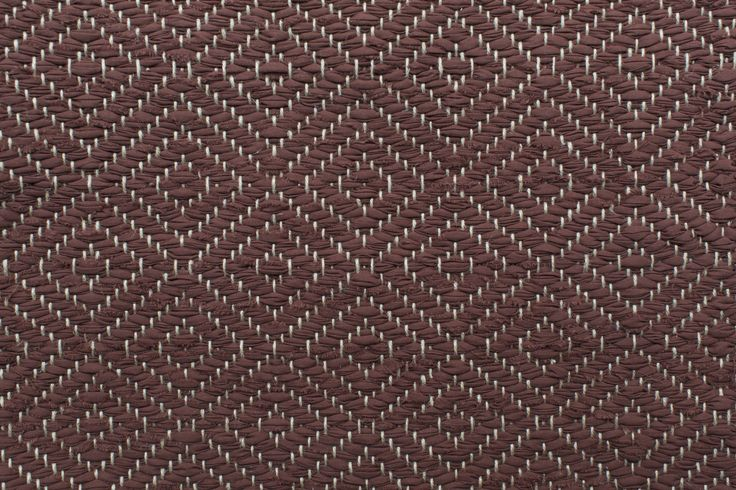 ANKI Rugs design DIAMOND in colour 330