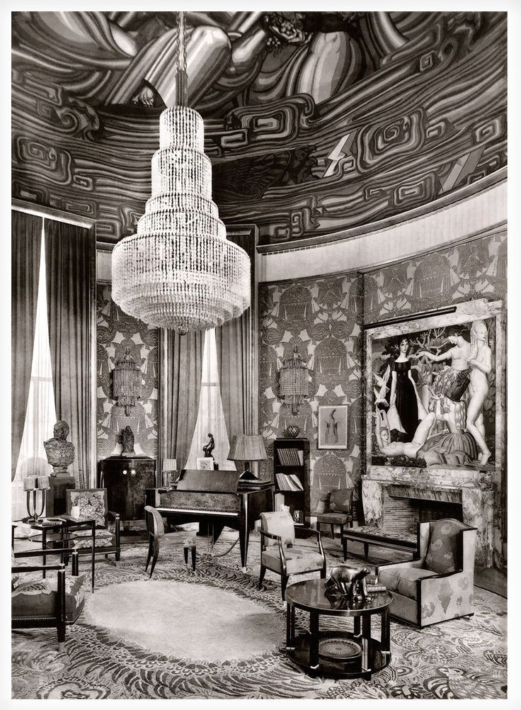 618 best 1920s home decor fixtures images on pinterest for 1920s hotel decor