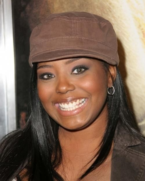 Shar Jackson | Shar Jackson Pregnant with Kevin Federline's Baby?