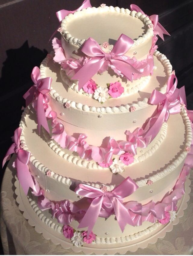 tiered wedding cake boxes d i y 3 tier wedding cake gift box wedding 20971