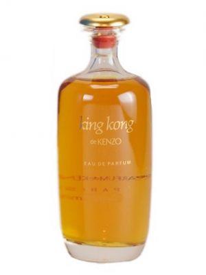 King Kong kenzo perfume