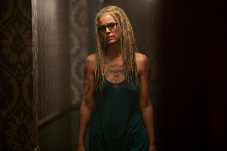 The Lords of Salem (2012) | Bilder