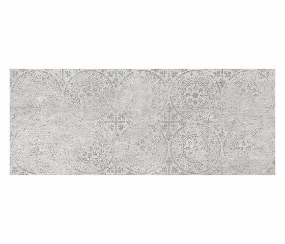 Ceramic flooring | Zoclo | VIVES Cerámica. Check it out on Architonic