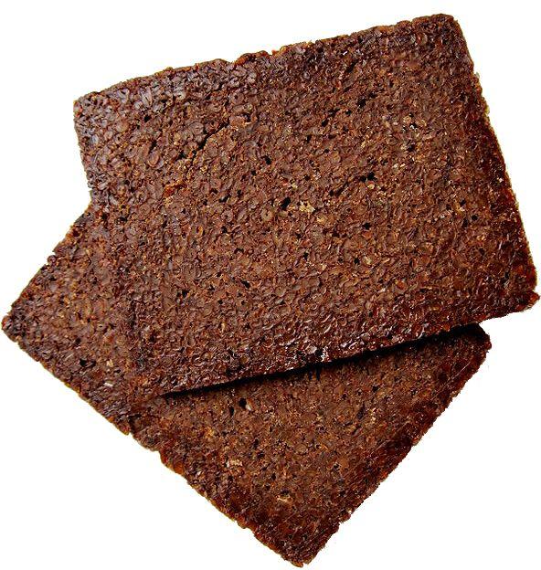 """O famoso pão preto dos alemãs o """"Pumpernickel"""", é típico da região daVestefália, Alemanha. Feito 100% de centeio integral, o pão é cozido lentamente no vapor mais ou menos de 16 a 24 …"""