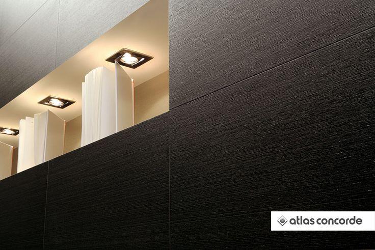 #GLOW Cosmos | #AtlasConcorde | #Tiles | #Ceramic