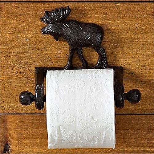 Awesome Art Paper Roll Dispenser Wall Mounted