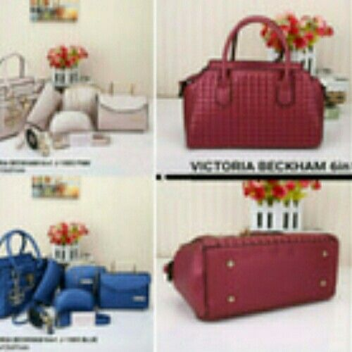 https://www.tokopedia.com/animerishop/victoria-beckham-6in1