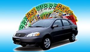 We pay top #cash for #junk #cars