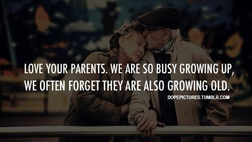 : Remember This, Inspiration, Growing Up, Love You Mom, So True, Business Growing, Families, Favorite Quotespictur, Awesome Mom