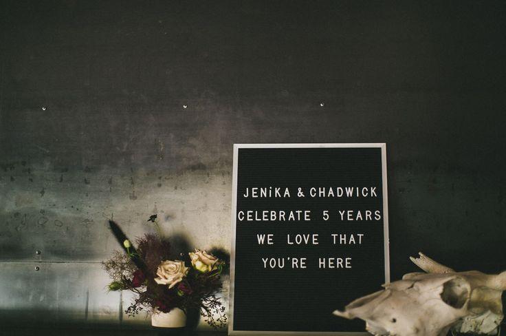 Best images about wedding signage on pinterest