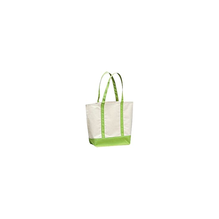 Made from 100% natural cotton these loop handle bags are biodegradable, recyclable and reusable. With a choice of bold colours for the handles. Made from 10oz unbleached cotton, they also offer a wide side and bottom gusset.