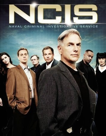 A police procedural drama television series revolving around a fictional team of special agents from the Naval Criminal Investigative Service, which conducts criminal investigations involving the U.S. Navy and Marine Corps.