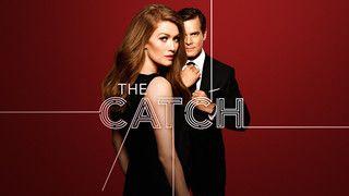 Watch The Catch TV Show - ABC.com
