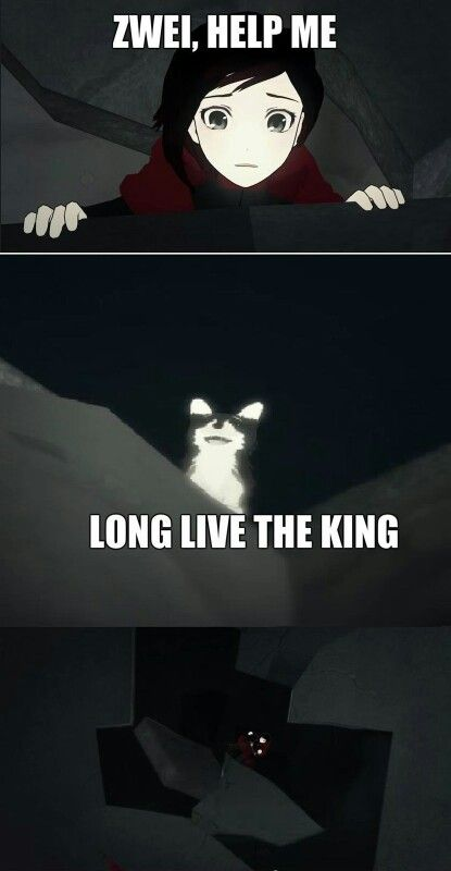 Long Live The King!!!