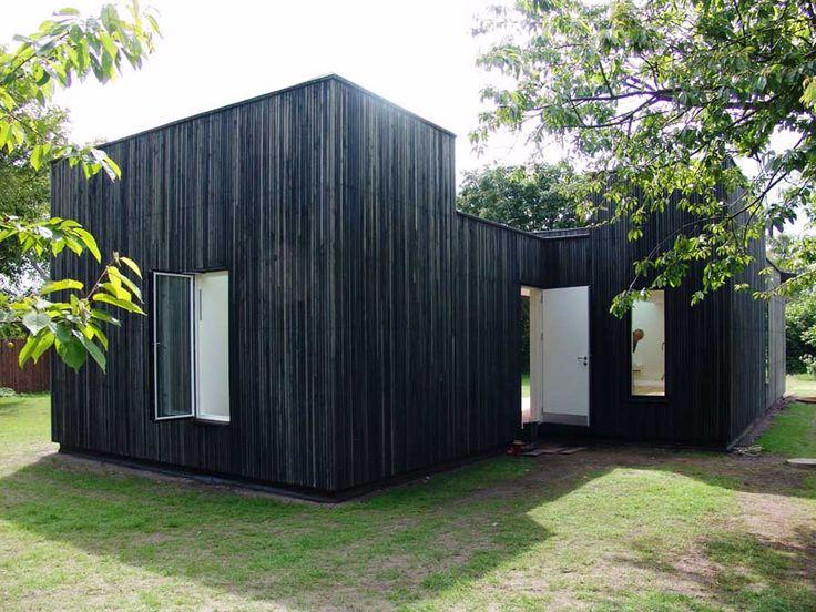 www.e-architect.co.uk images jpgs denmark skybox_house_primus170709_1.jpg