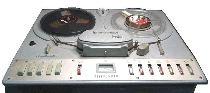 http://www.sterkrader-radio-museum.de/Telefunken%20Magnetophon%20M24.VA.Chass..gif