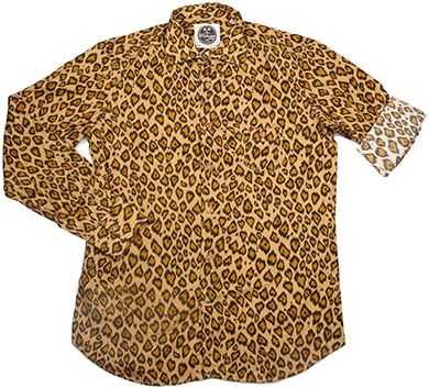 Mitchumm Industries Spring Summer 2014 #mitchumm #spring2014 #springsummer2014 #fashion #moda #collezione #collezione2014 #abbigliamento