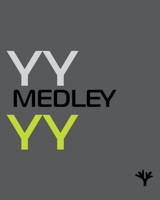 About office — Medley catalogo