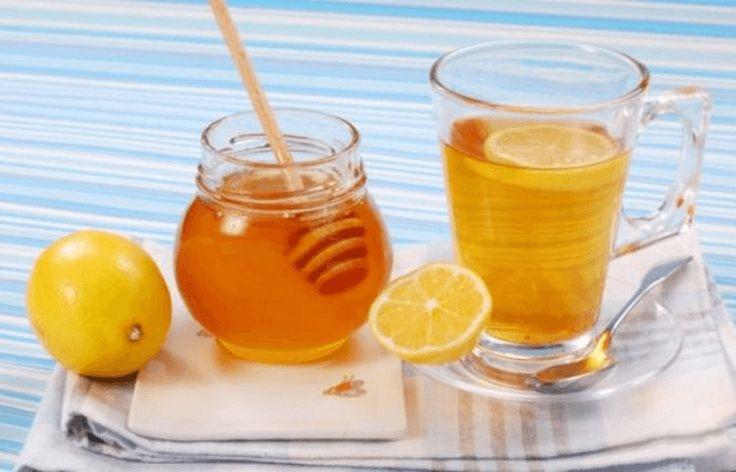 ✔️ Beneficios de beber agua de miel. El agua de miel es fácil de preparar, pero no por eso tiene menos efectos positivos. Esta mezcla es muy buena si usted quiere perder peso, ademas ayuda a que su cuerpo se limpie de toxinas. Con esta poción va a mejorar su salud en general, deshacerse del exceso …