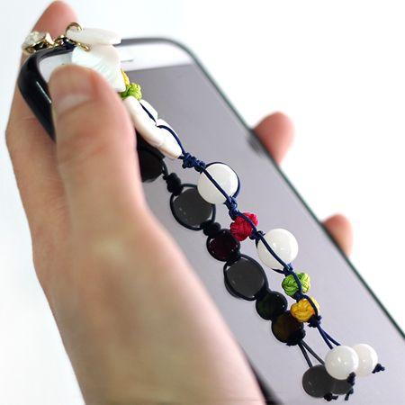 handphone lien