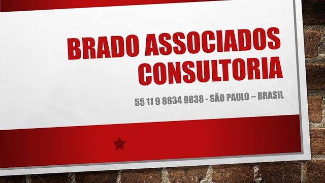 PORTAL RÁDIO E TV NOVA WEB : BRADO ASSOCIADOS CONSULTORIA DE SEGURANÇA - SÃO PA...